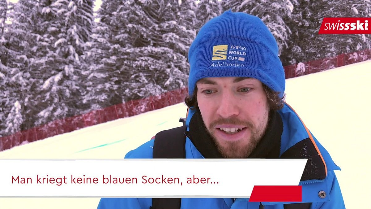 ski weltcup 2019 2019