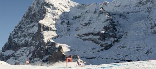 www.swiss-ski.ch