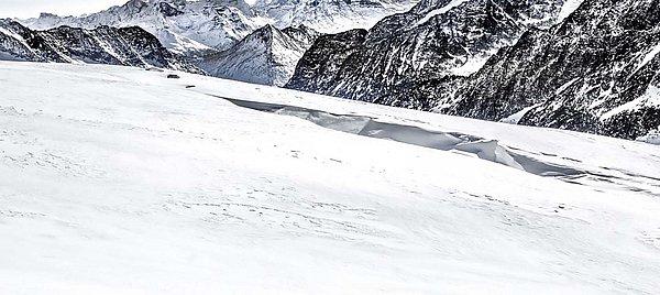 20190130_swiss-ski_selektionen_langlauf.jpg