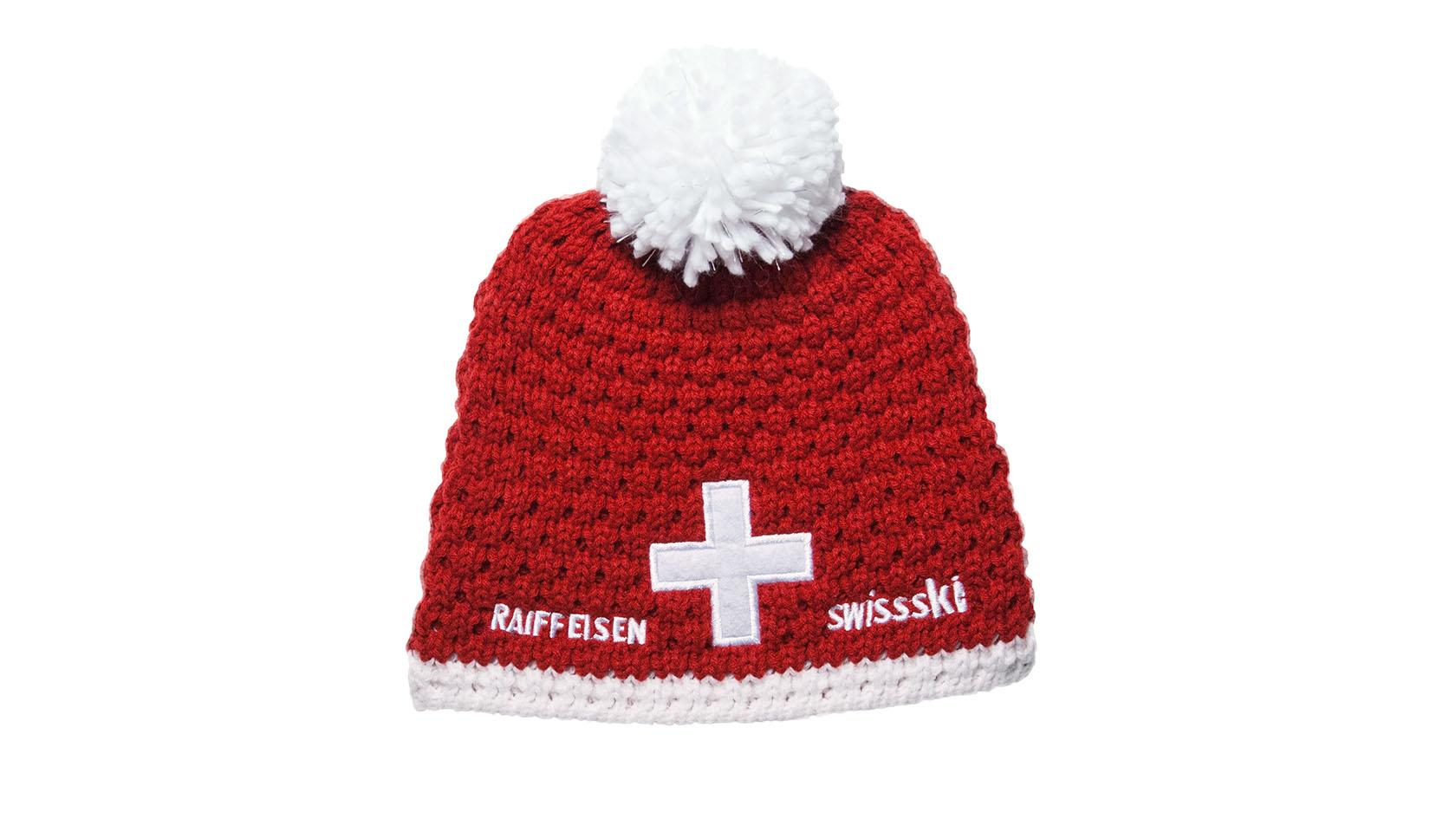 Modalités de la participation   Swiss Ski cf8a8510080