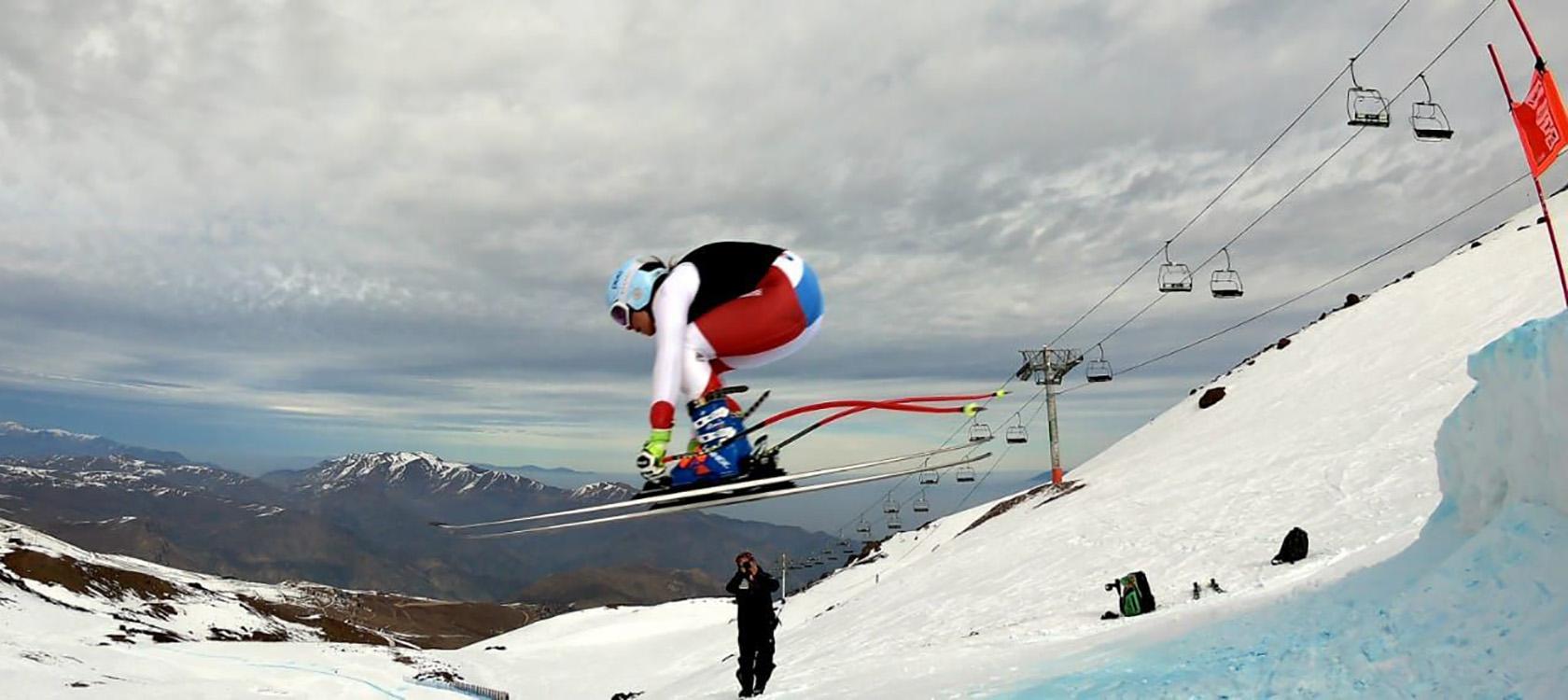 ski alpin frauen